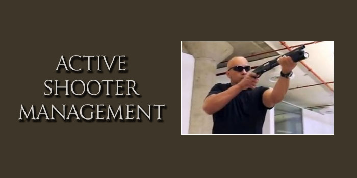 Active-Shooter-Management