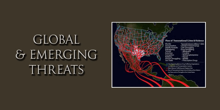 GLOBAL-EMERGING-THREATS