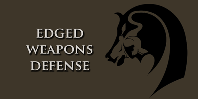 edged-weapons-defense