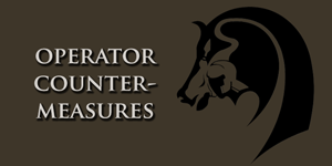 operator-counter-measures