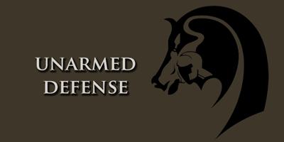unarmed-defense