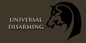 universal-disarming