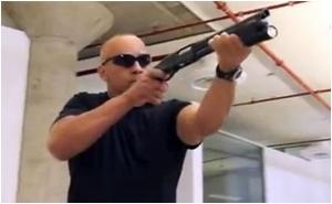 active_shooter_management